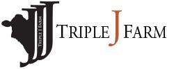 Triple J Farm